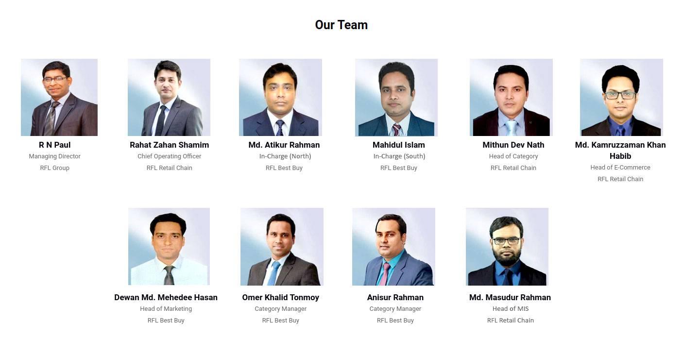 Our-Team.jpg?1601367115819