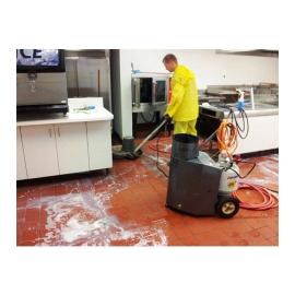 Home Pest Control Service (1000 SFT)