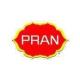 PRAN Store